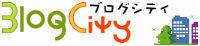 blogcity