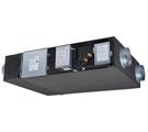 業務用ロスナイ 外気処理ユニット(天井埋込形加熱加湿付直膨タイプ)買取