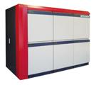 水冷式冷房専用チラー 水冷コンパクトキューブ買取