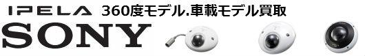 360度モデル