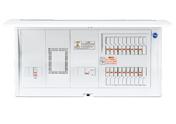 CTGB30800_IMG_CTGB30800