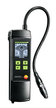 風速計・マルチ環境計測器買取