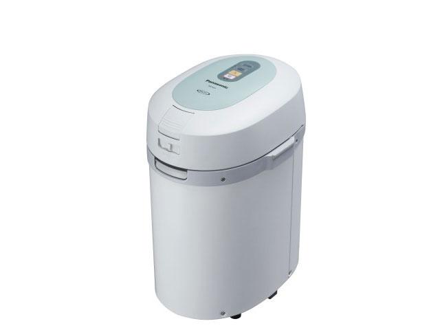 家庭用生ゴミ処理機買取
