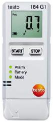 温湿度モニタリングシステム・温湿度データロガー買取