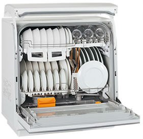 食器洗い乾燥機 NP-TR8買取