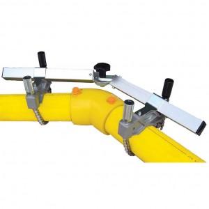 ガス用PE管用工具