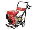 高圧洗浄機 エンジン式 標準仕様買取