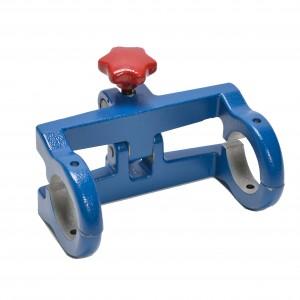 配水用PE管用工具