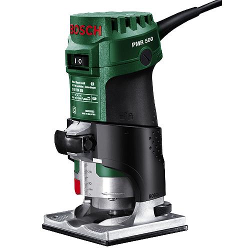 PMR500-1-L