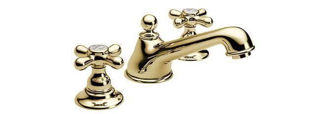 HR04260S湯水混合栓買取