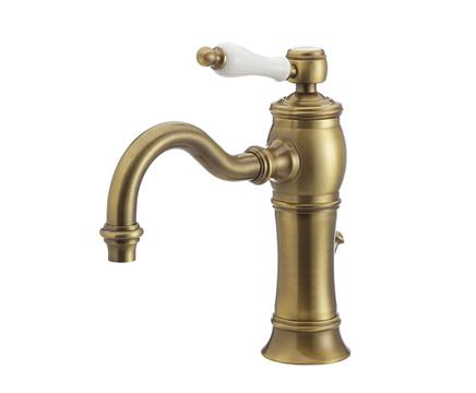 HR1708湯水混合栓買取