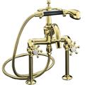 バス水栓・シャワー・ピロー・水栓・蛇口・ウォーターピヴォ・排水部材買取
