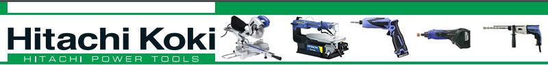 電動工具:DIY工具