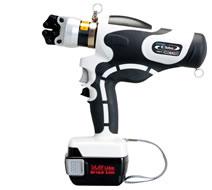 電動油圧式多機能工具(E Roboシリーズ)買取