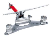 油圧式パイプベンダ(油圧ヘッド分離式)買取