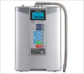 浄水器・整水器 日立(HITACHI)  電解還元水生成器 ハイ健水 HW-7000買取