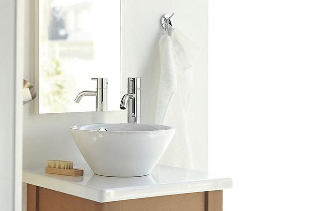 DV040833手洗器買取