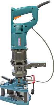 電動油圧式マルチパーパスツール買取