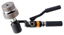 油圧式パンチャ(手動油圧式・油圧ヘッド分離式)買取