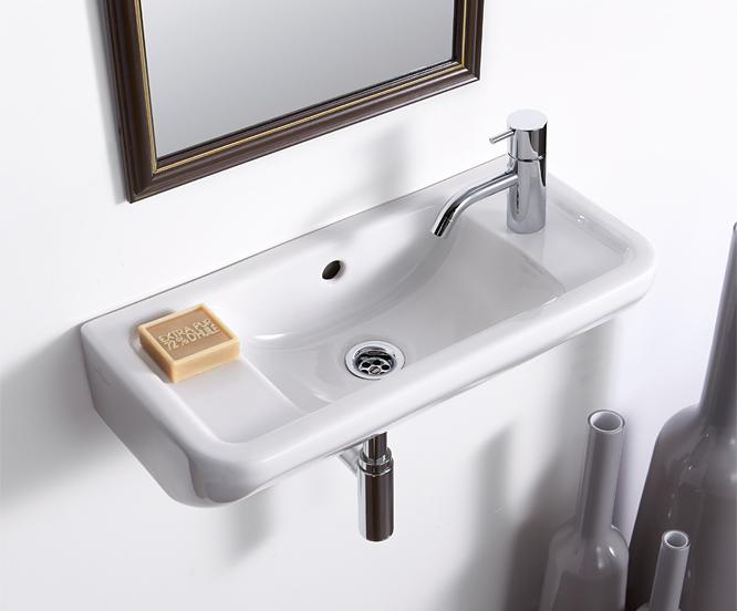 VB537325手洗器買取