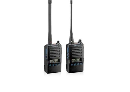 TCP-133W買取