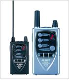 アルインコ ALINCO無線機買取