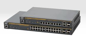 無線LAN買取