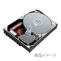 内蔵HDD買取