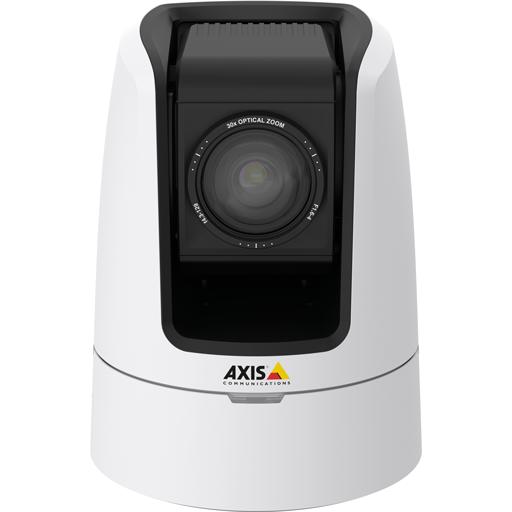 AXIS V59 PTZネットワークカメラシリーズ買い取り