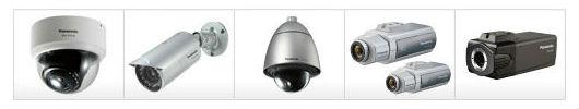 CCTVカメラ買取
