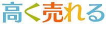 header-logo44