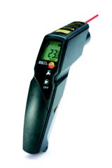 温度計買取