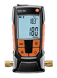 差圧・絶対圧・マニホールド・デジタル真空計・冷媒ガス検知器買取