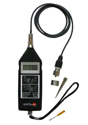 騒音・振動・回転・照度計・工業用内視鏡買取