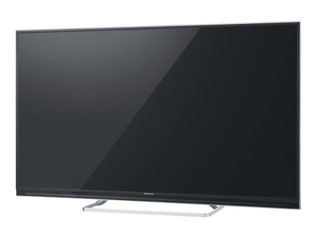 pana -tv
