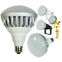 電球型LED交換球 エコビック 14W買取