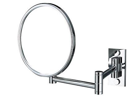 BR19207-3X拡大鏡買取