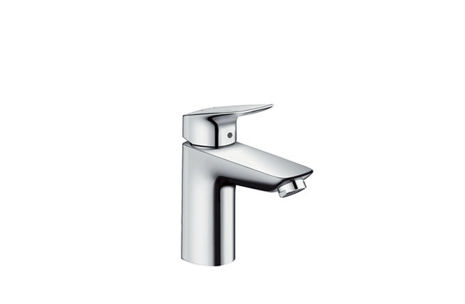 HG71103湯水混合栓(クールスタート) 買取
