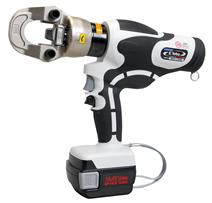 電動油圧式工具(E Roboシリーズ)買取