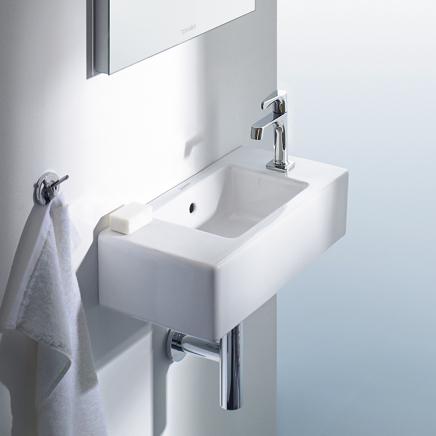 DV070350手洗器買取