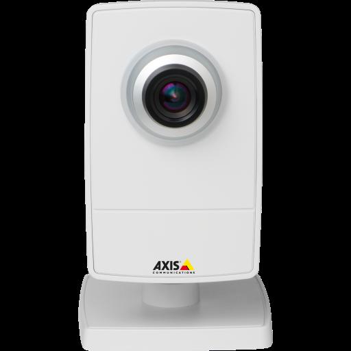 AXIS M10 ネットワークカメラシリーズ買取
