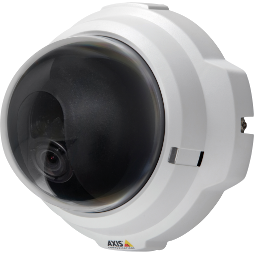 AXIS M32 ネットワークカメラシリーズ買取