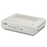 無線LANアクセスポイント買取